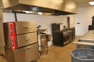 Justen Plumbing | Restaurant Plumbing | Woodbury MN