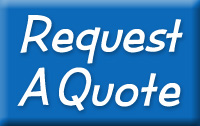 Request a Quote from Justen Plumbing
