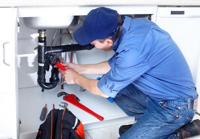 Service work justen plumbing your neighborhood plumber for Forest grove plumbing